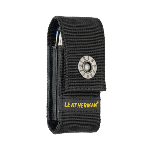 Leatherman Premium Nylon Sheath