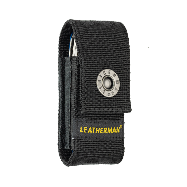 Leatherman Premium Nylon Sheath