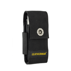 Leatherman Premium Nylon Sheath with pockets