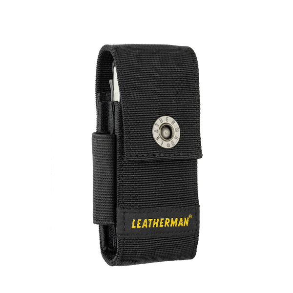 Leatherman Premium Nylon Sheath with pockets