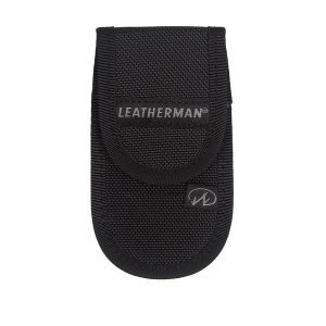 Leatherman Standard Nylon Sheath - flat