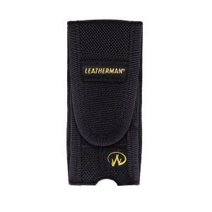 Leatherman Standard Nylon Sheath